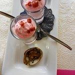 Photo of Restaurant Les Erables