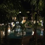 Photo de Bamboo Beach Hotel & Spa