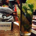 Photo of Apres Beach Bar & Grill