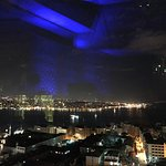 Photo of InterContinental Istanbul