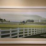 Bob Evans' Farm