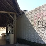 Foto de Four Points by Sheraton Puntacana Village