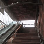Photo of MAS - Museum aan de Stroom