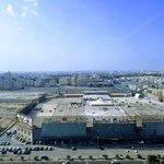 Foto de The Westin Bahrain City Centre