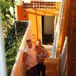 Foto de Casa de los Arcos