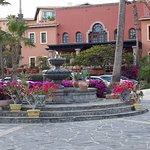 Photo de Hacienda del Mar Los Cabos