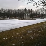 Photo de Kadriorg Park