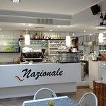 Foto Ristorante Pizzeria Nazionale