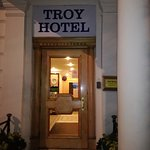 Photo of Troy Hotel