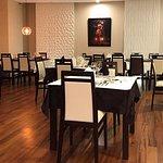 Restaurante ACERT - Sabores e Cultura