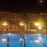 Photo of Crithonis Paradise Hotel