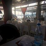 Ilyosta Restaurant