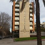 Foto de Hotel del Mar