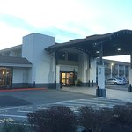 Best Western-Seattle Airport