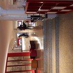 Photo of BEST WESTERN Soave Hotel
