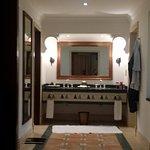 Foto di Jumeirah Dar Al Masyaf at Madinat Jumeirah