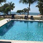 Photo de Seascape Motel and Marina