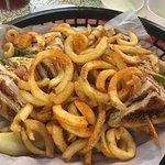 Foto di Hub City Diner