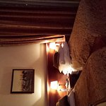 Photo de Grand Hotel Stamary