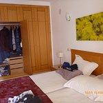 Foto de Hotel Apartamento Forte Do Vale