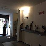 Foto de Hotel Ambasciatori