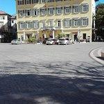 Photo of Grand Hotel Riva