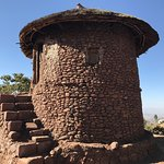 Photo of Top Twelve Hotel - Lalibela