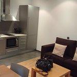 Photo of FisaRentals Gran Via Apartments