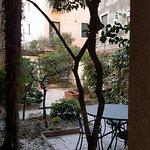 Photo de Hotel Gardena