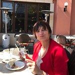 Photo of Consuelo Mexican Bistro
