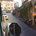 Foto de Hotel Nuovo Nord