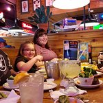 Foto van Texas Roadhouse