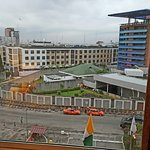 Photo of Pullman Abidjan