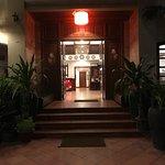 Boutique Cambo Hotel Foto