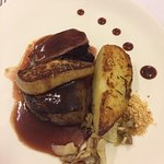 Photo of Restaurante San Fermin