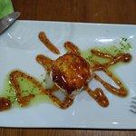 Restaurante Gran Sol Foto