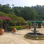 Photo of Pousada de Coloane Beach Hotel & Restaurant