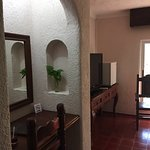 Photo of Villas Arqueologicas Chichen Itza