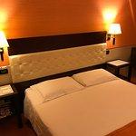 BEST WESTERN Gorizia Palace Hotel Foto