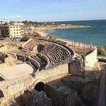 Foto di Amfiteatre Roma