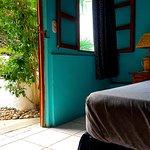Moke Huhu Guesthouse Foto