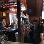 Photo of Slows Bar BQ