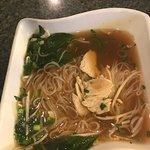 Pho Winner Vietnamese Restaurant