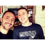 Photo de Pani e Casu