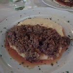 Photo of Antica Trattoria