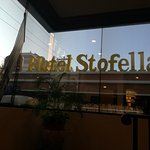 Photo de BEST WESTERN PLUS Hotel Stofella