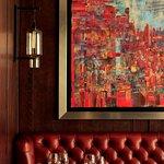 Photo de Restaurant Maralegre