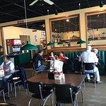 Foto de Whole Hog Cafe NLR
