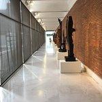 Foto de Museo de Bellas Artes de Bilbao