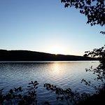 Foto Achray Campground